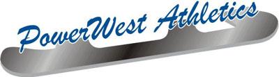 Power West Athletics